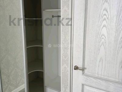 4-комнатная квартира, 98.7 м², 4/5 этаж, Тауке хана 70 за 39 млн 〒 в Шымкенте, Аль-Фарабийский р-н