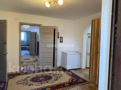 5-комнатный дом, 195 м², 40 за 25 млн 〒 в