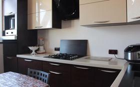4-комнатная квартира, 100 м², 6/8 этаж, проспект Назарбаева 48 за 52.8 млн 〒 в Алматы, Медеуский р-н
