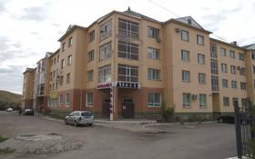 3-комнатная квартира, 151 м², 3/4 этаж, Ауэзова 111 за 45 млн 〒 в Кокшетау