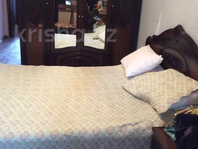 3-комнатная квартира, 67 м², 1/9 этаж, Жумабаева 7/1 — Петрова за 20 млн 〒 в Нур-Султане (Астана), Алматы р-н — фото 2