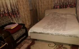 1-комнатная квартира, 58 м², 5/5 этаж посуточно, Парковая улица 31 за 5 500 〒 в Шахтинске