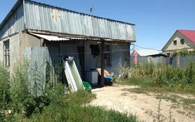 Срочно сдам в аренду готовый бизнес - теплицу за 85 000 〒 в Алматы, Алатауский р-н