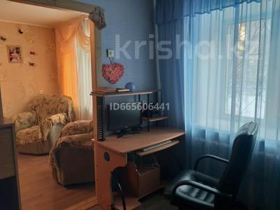 2-комнатная квартира, 44 м², 1/5 этаж, Крылова 84 за 13.5 млн 〒 в Усть-Каменогорске