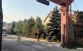 7-комнатный дом, 242.9 м², 6 сот., мкр Карагайлы, Мкр Карагайлы 3 за 180.6 млн 〒 в Алматы, Наурызбайский р-н