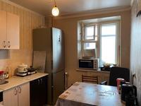 2-комнатная квартира, 52 м², 5/9 этаж, улица Красина 8/1 за 20.5 млн 〒 в Усть-Каменогорске