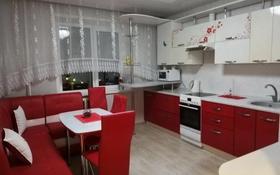3-комнатная квартира, 60 м², 2/5 этаж, Мелиоратор за 18.5 млн 〒 в Талгаре
