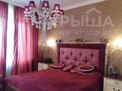 5-комнатный дом, 396 м², 14 сот., мкр Хан Тенгри за 180 млн 〒 в Алматы, Бостандыкский р-н