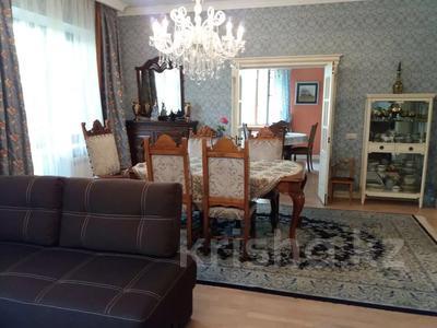 5-комнатный дом, 396 м², 14 сот., мкр Хан Тенгри за 180 млн 〒 в Алматы, Бостандыкский р-н — фото 3