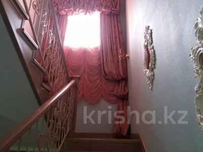 5-комнатный дом, 396 м², 14 сот., мкр Хан Тенгри за 180 млн 〒 в Алматы, Бостандыкский р-н — фото 5