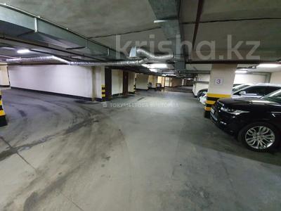 3-комнатная квартира, 82.8 м², 4/10 этаж, Манаса — проспект Абая за 40 млн 〒 в Алматы, Бостандыкский р-н — фото 24