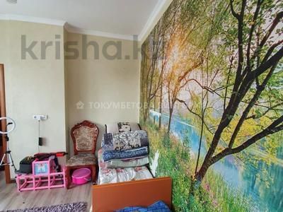 3-комнатная квартира, 82.8 м², 4/10 этаж, Манаса — проспект Абая за 40 млн 〒 в Алматы, Бостандыкский р-н — фото 13