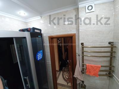 3-комнатная квартира, 82.8 м², 4/10 этаж, Манаса — проспект Абая за 40 млн 〒 в Алматы, Бостандыкский р-н — фото 20