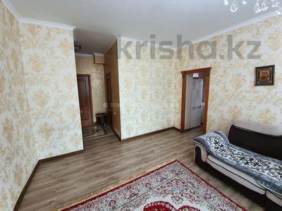 3-комнатная квартира, 82.8 м², 4/10 этаж, Манаса — проспект Абая за 40 млн 〒 в Алматы, Бостандыкский р-н — фото 8