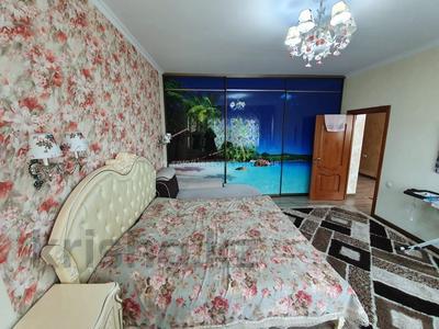 3-комнатная квартира, 82.8 м², 4/10 этаж, Манаса — проспект Абая за 40 млн 〒 в Алматы, Бостандыкский р-н — фото 7