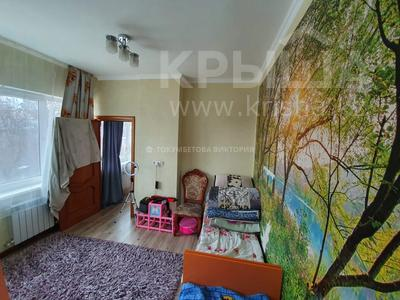 3-комнатная квартира, 82.8 м², 4/10 этаж, Манаса — проспект Абая за 40 млн 〒 в Алматы, Бостандыкский р-н — фото 11