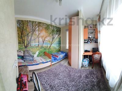 3-комнатная квартира, 82.8 м², 4/10 этаж, Манаса — проспект Абая за 40 млн 〒 в Алматы, Бостандыкский р-н — фото 12