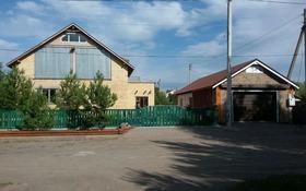 6-комнатный дом, 236 м², 10 сот., Кешкентаева за 45 млн 〒 в Караганде, Октябрьский р-н