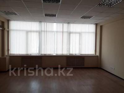 Здание, площадью 823.9 м², Макатаева 100 за 282 млн 〒 в Алматы, Алмалинский р-н — фото 11