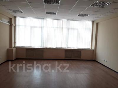 Здание, площадью 823.9 м², Макатаева 100 за 282 млн 〒 в Алматы, Алмалинский р-н — фото 12