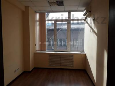 Здание, площадью 823.9 м², Макатаева 100 за 282 млн 〒 в Алматы, Алмалинский р-н — фото 15