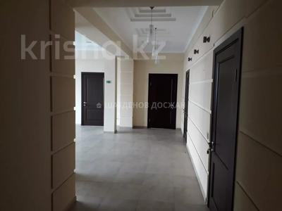 Здание, площадью 823.9 м², Макатаева 100 за 282 млн 〒 в Алматы, Алмалинский р-н — фото 19