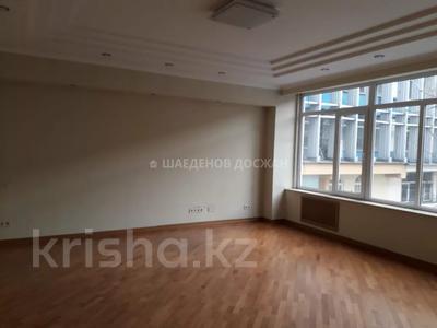 Здание, площадью 823.9 м², Макатаева 100 за 282 млн 〒 в Алматы, Алмалинский р-н — фото 22