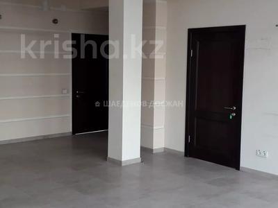 Здание, площадью 823.9 м², Макатаева 100 за 282 млн 〒 в Алматы, Алмалинский р-н — фото 23