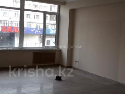 Здание, площадью 823.9 м², Макатаева 100 за 282 млн 〒 в Алматы, Алмалинский р-н — фото 25