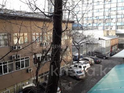 Здание, площадью 823.9 м², Макатаева 100 за 282 млн 〒 в Алматы, Алмалинский р-н — фото 28