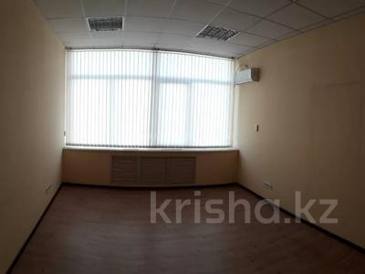 Здание, площадью 823.9 м², Макатаева 100 за 282 млн 〒 в Алматы, Алмалинский р-н — фото 29
