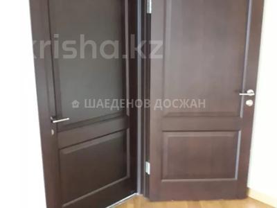 Здание, площадью 823.9 м², Макатаева 100 за 282 млн 〒 в Алматы, Алмалинский р-н — фото 30