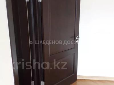Здание, площадью 823.9 м², Макатаева 100 за 282 млн 〒 в Алматы, Алмалинский р-н — фото 31
