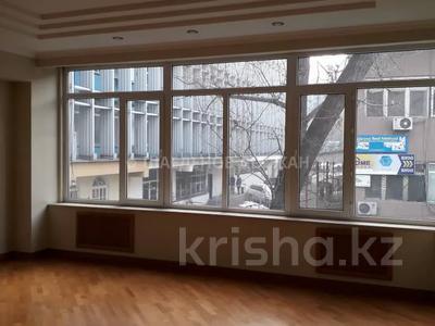 Здание, площадью 823.9 м², Макатаева 100 за 282 млн 〒 в Алматы, Алмалинский р-н — фото 32