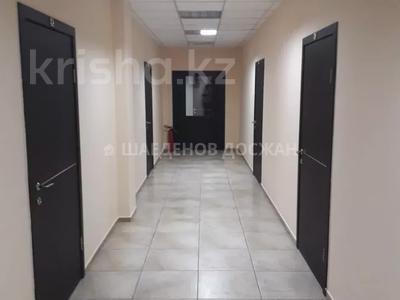 Здание, площадью 823.9 м², Макатаева 100 за 282 млн 〒 в Алматы, Алмалинский р-н — фото 33
