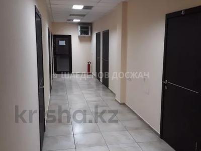 Здание, площадью 823.9 м², Макатаева 100 за 282 млн 〒 в Алматы, Алмалинский р-н — фото 34