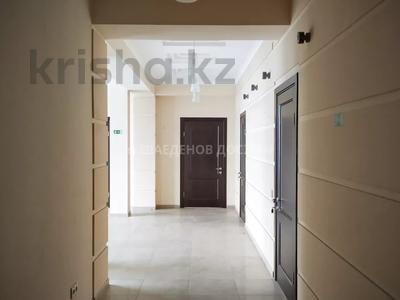 Здание, площадью 823.9 м², Макатаева 100 за 282 млн 〒 в Алматы, Алмалинский р-н — фото 36