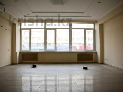 Здание, площадью 823.9 м², Макатаева 100 за 282 млн 〒 в Алматы, Алмалинский р-н — фото 37