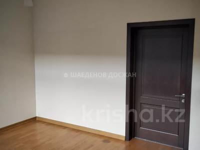 Здание, площадью 823.9 м², Макатаева 100 за 282 млн 〒 в Алматы, Алмалинский р-н — фото 38