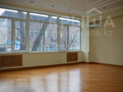 Здание, площадью 823.9 м², Макатаева 100 за 282 млн 〒 в Алматы, Алмалинский р-н — фото 39