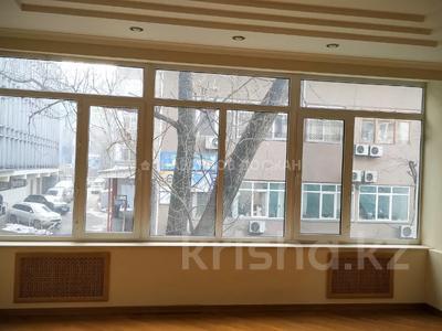 Здание, площадью 823.9 м², Макатаева 100 за 282 млн 〒 в Алматы, Алмалинский р-н — фото 40