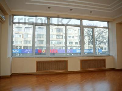 Здание, площадью 823.9 м², Макатаева 100 за 282 млн 〒 в Алматы, Алмалинский р-н — фото 41