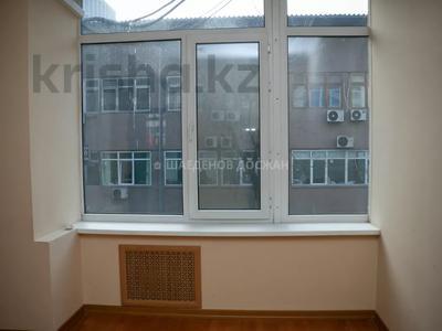 Здание, площадью 823.9 м², Макатаева 100 за 282 млн 〒 в Алматы, Алмалинский р-н — фото 42