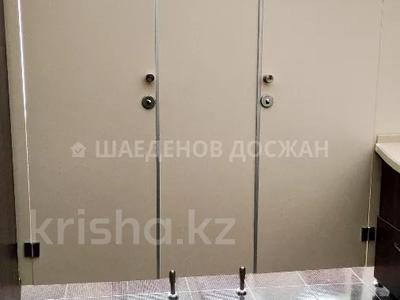 Здание, площадью 823.9 м², Макатаева 100 за 282 млн 〒 в Алматы, Алмалинский р-н — фото 44
