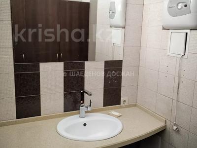 Здание, площадью 823.9 м², Макатаева 100 за 282 млн 〒 в Алматы, Алмалинский р-н — фото 45