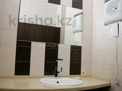 Здание, площадью 823.9 м², Макатаева 100 за 282 млн 〒 в Алматы, Алмалинский р-н — фото 47