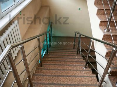 Здание, площадью 823.9 м², Макатаева 100 за 282 млн 〒 в Алматы, Алмалинский р-н — фото 52