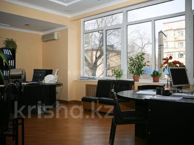 Здание, площадью 823.9 м², Макатаева 100 за 282 млн 〒 в Алматы, Алмалинский р-н — фото 53