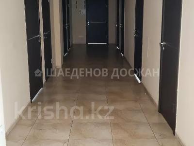 Здание, площадью 823.9 м², Макатаева 100 за 282 млн 〒 в Алматы, Алмалинский р-н — фото 55