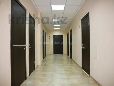 Здание, площадью 823.9 м², Макатаева 100 за 282 млн 〒 в Алматы, Алмалинский р-н — фото 58